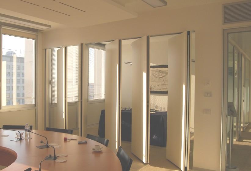 Pareti e sedie ufficio pareti attrezzate divisorie for Pareti giapponesi